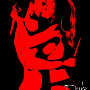 Deception by Duke Wells